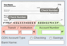 electronic-cheque-info-canada
