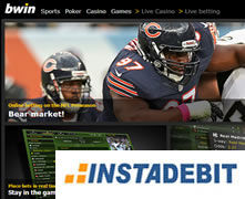 bwin-instadebit-sports-betting